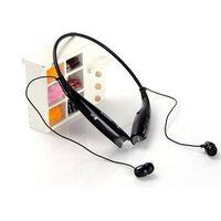 HV800 Bluetooth headsets
