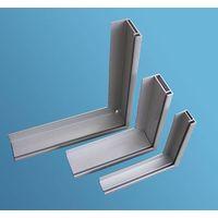 aluminium profiles thumbnail image