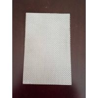 Sintered Square wire mesh