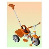 children tricycle for boy design with CE,riding bike