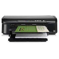 HP Officejet 7000 series - E809
