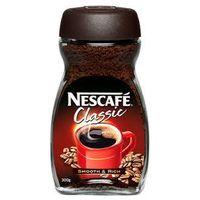 Nescafe Gold 200g thumbnail image