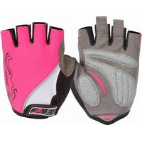 ladies fashion riding gloves