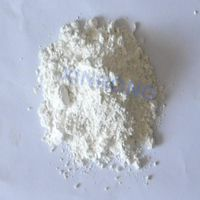 99.9% 3N Organic Germanium Powder Ge 132 For Nutrition Additives