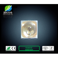 LED Special 2 Chip 5050 Series connection 1W LED Ultraviolet lamp led