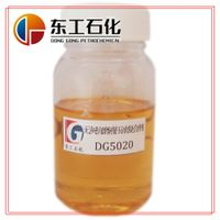 Antiwear Hydraulic Oil Additive Package DG5020 thumbnail image
