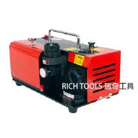 RICH- Drill Sharpener