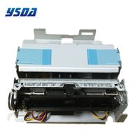 76mm Self service equipment embedded printer YSDA-U512