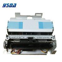 76mm Self service equipment embedded printer YSDA-U512 thumbnail image