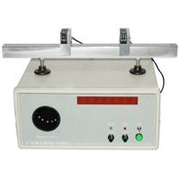 China Toy Test Equipment PROJECTILE VELOCITY TESTER thumbnail image