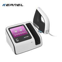 Kernel KN-5000D medical Mini 308nm excimer laser UV phototherapy for vitiligo psoriasis