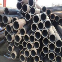 ASTM A106 GRADE B seamless steel pipes&tubes