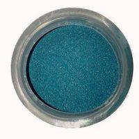 pearlescent pigment powder XQD color series