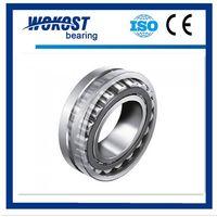 China factory spherical roller bearing