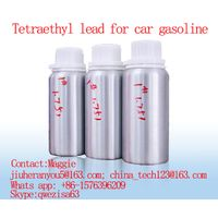 Tetraethyl lead/ TEL-CB for car gasoline