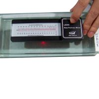 LS200 Glass Thickness Meter thumbnail image
