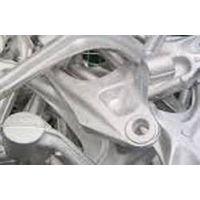 Aluminum Forging (7xxx Series)