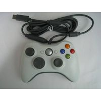 gamepad,game controller,game joystick for xbox360 console