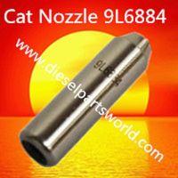 Cat Nozzle 9L6884