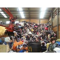 Used clothes korea