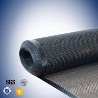 PTFE Glass Fiber Mesh for Architecture Structure