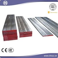 Forging alloy tool steel price AISI A2