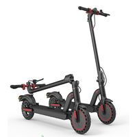 350W scooter S7L2