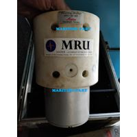 MRU Sensor