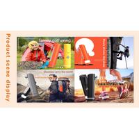 Multifunctional Bluetooth speaker-A9 thumbnail image