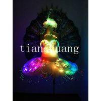 LED Luminous Ballet Dress thumbnail image