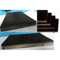 fabric(CC NN EP) conveyor belt