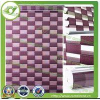 wholesale Shangrila roller blind for office sunshade window blind thumbnail image