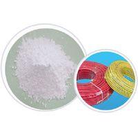 Environmental calcium zinc stabilizer 318