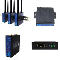 Wireless 4G LTE Router supports WIFI 3G with CE/RoHs