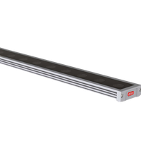 LED Wall Washer Light EXC-W60FBL thumbnail image