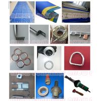 open top container parts