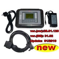 NEW SBB Key Programmer V32