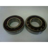 high speed ball bearings angular contact bearing
