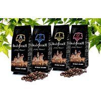 Brainstorm Coffee (Vietnam)