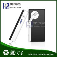 5V dynamo charger