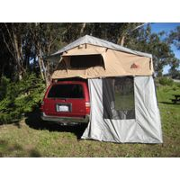 roof top tents manufacturer