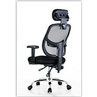 Office Chair, Executive Office Chair (Y002-J30)