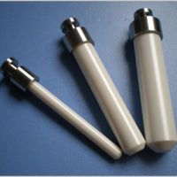 Ceramic Plunger High Pressure Pump Plunger Water Pump Plunger thumbnail image