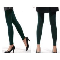 Women's Brushed Legging Pants