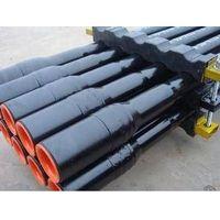 API 5DP drill pipe thumbnail image