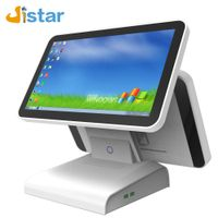 Top Sale 100% Full Inspection Fast Shipping windows cashier pos system supermarket Supplier from Chi