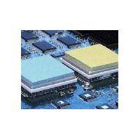 silicone thermal pad thumbnail image