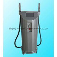 IPL RF Facial Cooling)E-Light Bipolar Beauty Equipment For Wrinkle Removal &skin Rejuvenation Care thumbnail image