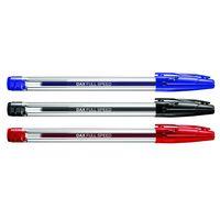 LEXI Dax Full Speed Ball Pens