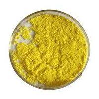 Vitamin K2(MK-7)  27670-94-6